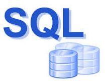 SQL Запросы